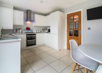 3 bed semi-detached house for sale in Cwrt Maes Goch, Bagillt CH6