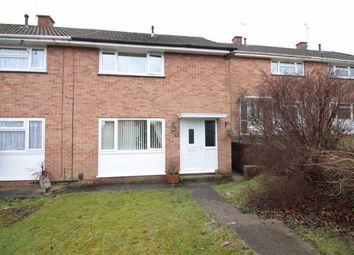 Thumbnail 2 bed semi-detached house for sale in Bibstone, Kingswood, Bristol
