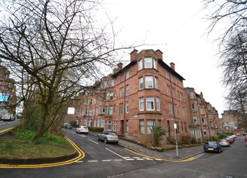 Thumbnail 2 bed flat to rent in Bellwood Street, Shawlands, Glasgow
