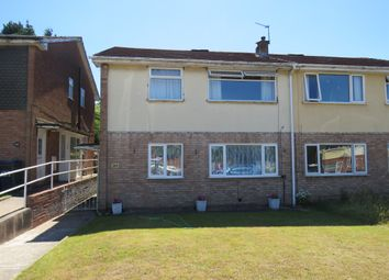 Thumbnail 2 bed flat for sale in Ivyfield Road, Erdington, Birmingham