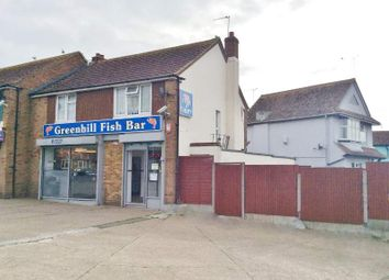 Thumbnail Restaurant/cafe for sale in East Ocean, Herne Bay