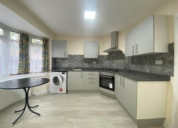 Thumbnail 2 bed semi-detached house to rent in Littlecot, Green Verges, Stanmore