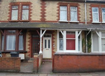 Thumbnail 1 bedroom property to rent in Room 3, Glyn Avenue