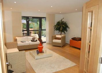 Thumbnail 4 bed property to rent in Scott Avenue, Putney, London