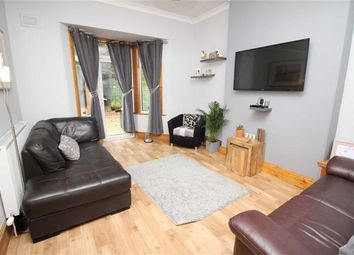 Thumbnail 2 bed flat for sale in Gala Park, Galashiels