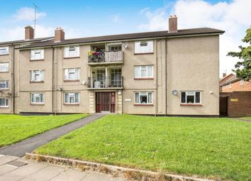 Thumbnail 3 bed flat for sale in Canberra House, Pitman Road, Cheltenham, Gloucestershire