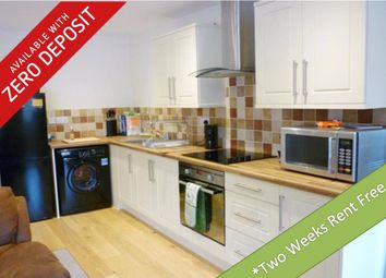 Thumbnail 2 bedroom flat to rent in Plowright Place, Swaffham