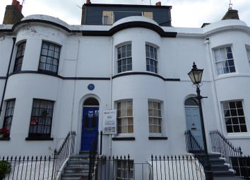 Thumbnail 5 bed property for sale in Guildford Lawn, Ramsgate