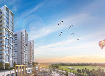 Thumbnail 1 bedroom apartment for sale in Amora At Golf Verde, Dubai, United Arab Emirates
