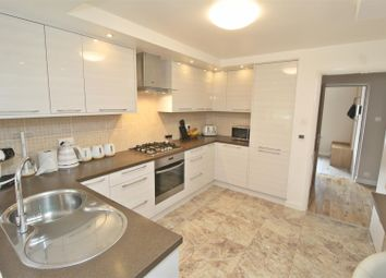 Thumbnail 3 bed property to rent in Bernay Gardens, Bolbeck Park, Milton Keynes