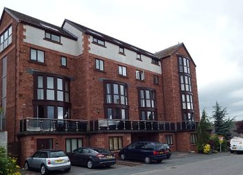 Thumbnail 2 bedroom flat to rent in Windsor House, Penrith