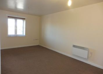 Thumbnail 1 bed flat to rent in Bordesley Green East, Stechford, Birmingham