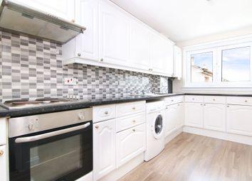 Thumbnail 3 bed flat for sale in 8/5 Murrayburn Park, Wester Hailes, Edinburgh