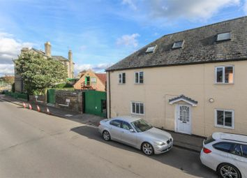 Thumbnail 4 bedroom property to rent in Chesterfield Mews, Moulton Road, Newmarket