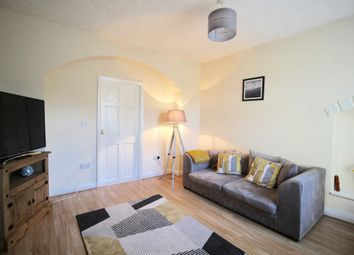 2 bed terraced house for sale in Burnham Gate, Burnley BB11