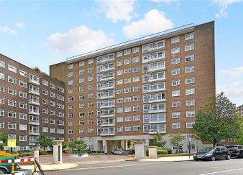 Thumbnail 2 bedroom flat for sale in Sheringham, St. Johns Wood Park