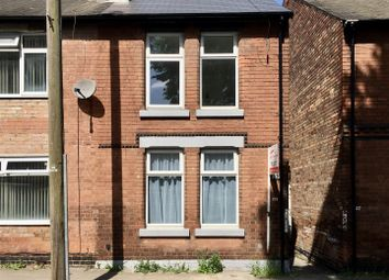 2 bed property to rent in Windmill Lane, Nottingham NG3