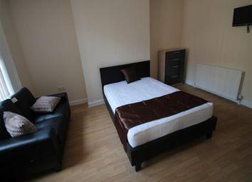 Thumbnail Studio to rent in Estcourt Avenue, Headingley, Leeds