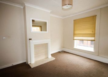 Thumbnail 3 bed flat to rent in West End Street, Norwich