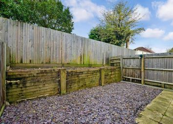Thumbnail 3 bed semi-detached house for sale in Mile Oak Road, Portslade, East Sussex