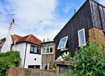 4 bed semi-detached house for sale in Treadaway Road, Flackwell Heath HP10