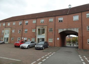 2 bed flat to rent in Riverside Drive, Lincoln LN5