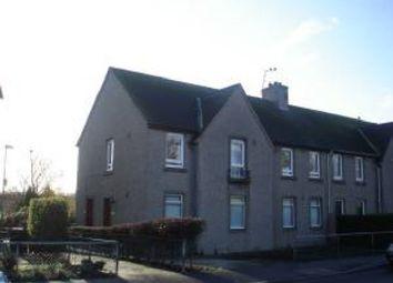 Thumbnail 3 bed flat to rent in Drum Brae Terrace, Edinburgh