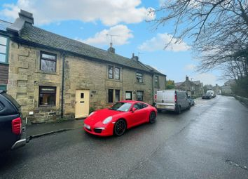 Thumbnail 2 bed cottage to rent in Main Street, Youlgrave, Bakewell