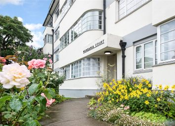 2 bed flat for sale in Mundania Court, Forest Hill Road, East Dulwich SE22