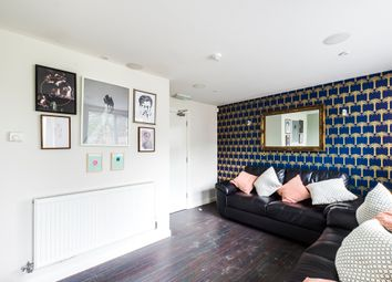 5 bed shared accommodation to rent in Florence Street, Newcastle-Under-Lyme ST5