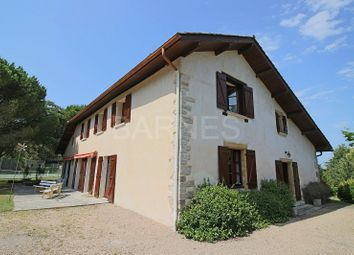 Thumbnail 7 bed villa for sale in Saint Martin De Seignanx, Saint Martin De Seignanx, France