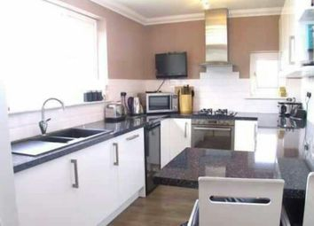 Thumbnail 3 bed maisonette to rent in Heathview Avenue, Crayford, Dartford