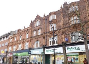 Thumbnail Studio to rent in Claremont Road, Surbiton