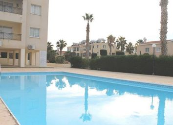 Thumbnail 3 bed apartment for sale in Chlorakas, Paphos, Cyprus