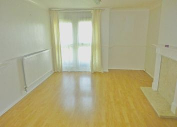 Thumbnail 1 bedroom flat to rent in The Hides, Harlow