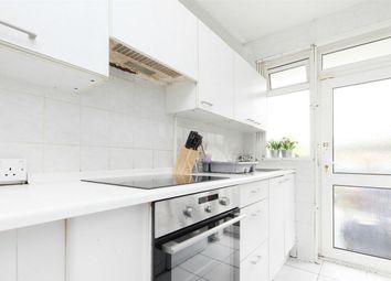 Thumbnail 2 bed flat for sale in Vale Court, The Vale, Acton