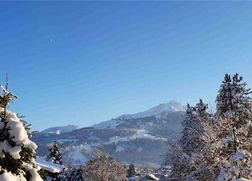 Thumbnail Land for sale in Development Land, St Johann, Tirol, Austria