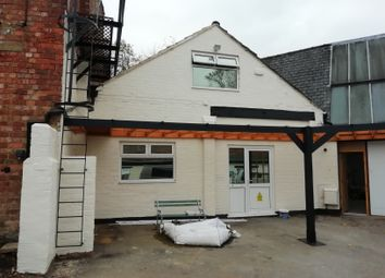 Thumbnail Office to let in Station Road, Kettering