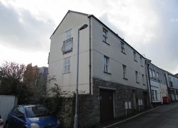 Thumbnail 2 bed detached house to rent in Bread Street, Penzance