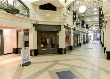 Retail premises to let in Unit 15 Cambridge Walks, Cambridge Arcade, Eastbank Street, Southport, Merseyside PR8