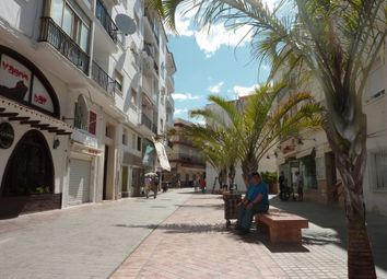 Thumbnail 3 bed apartment for sale in Town Centre, Nerja, Málaga, Andalusia, Spain
