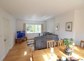 Thumbnail 2 bed detached bungalow for sale in Crofton Rd, Orpington
