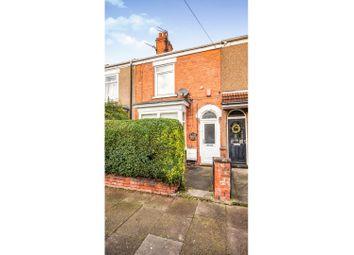 1 bed flat for sale in Torrington Street, Grimsby DN32
