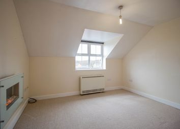 Thumbnail 2 bed flat to rent in Chepstow Close, Colburn, Catterick Garrison
