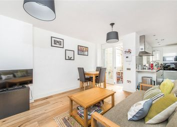 Thumbnail 1 bed flat to rent in Macklin Street, Covent Garden, London