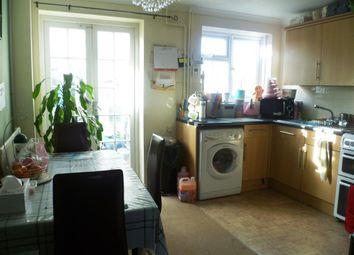 Thumbnail 2 bed property to rent in Millbrook, Leybourne, West Malling