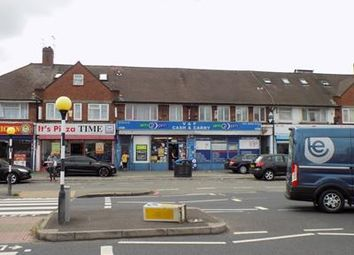 Thumbnail Commercial property for sale in 210-212 Hampton Road West, Feltham, Greater London