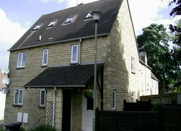 Thumbnail 2 bed maisonette to rent in William Bliss Avenue, Chipping Norton