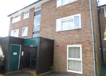 Thumbnail 1 bedroom flat for sale in Middlefields, Pixton Way, Forestdale