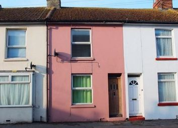Thumbnail 2 bed property to rent in South Road, Newhaven